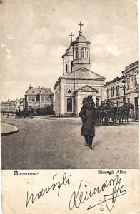 foto biserica sec XIX 1