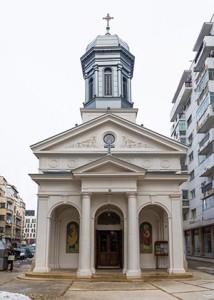 foto biserica sec XXI-300x421