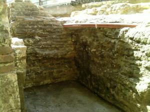 foto ruine altar 3