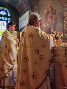 hp-liturghie